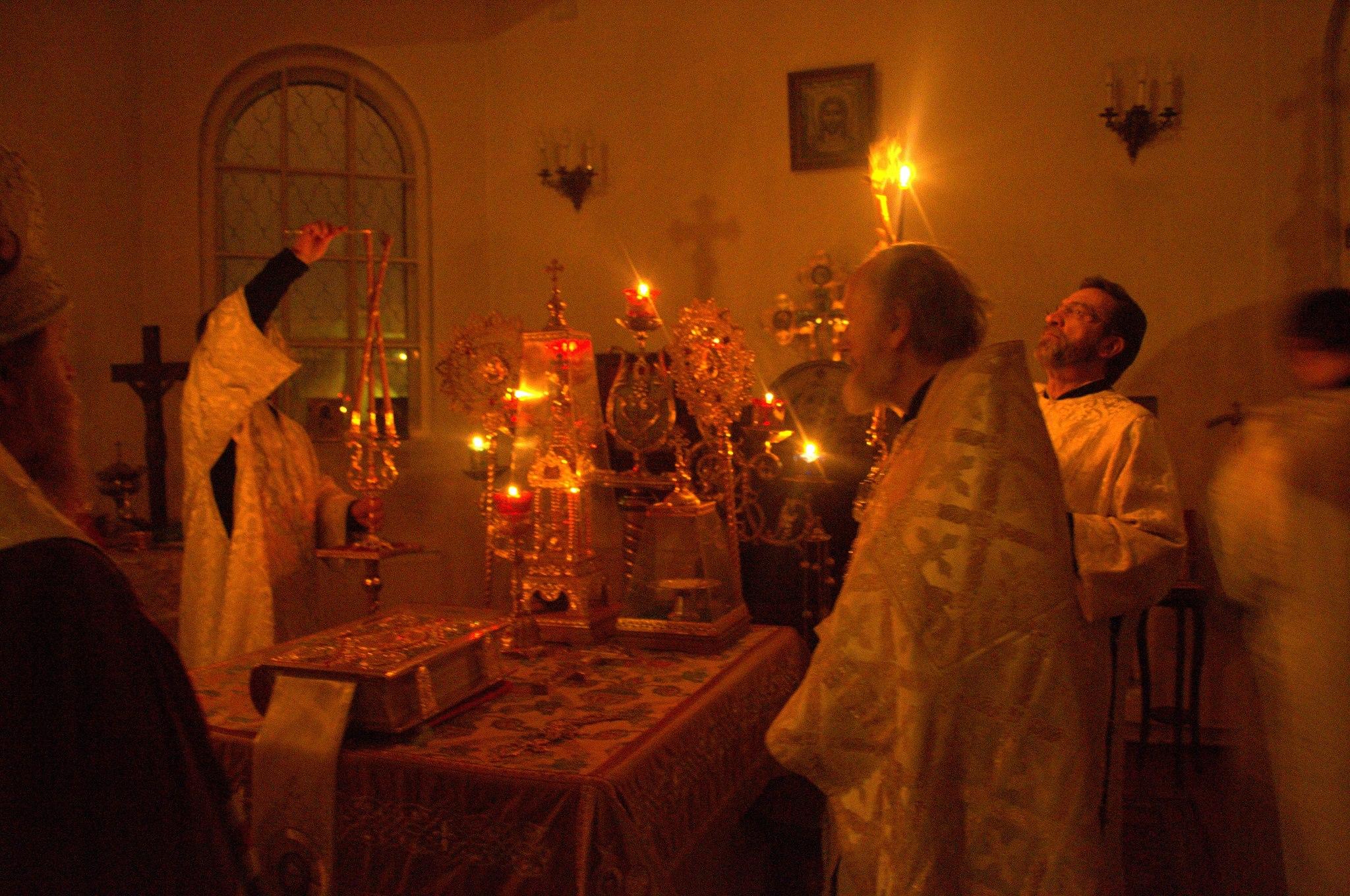 nativity-2013-03