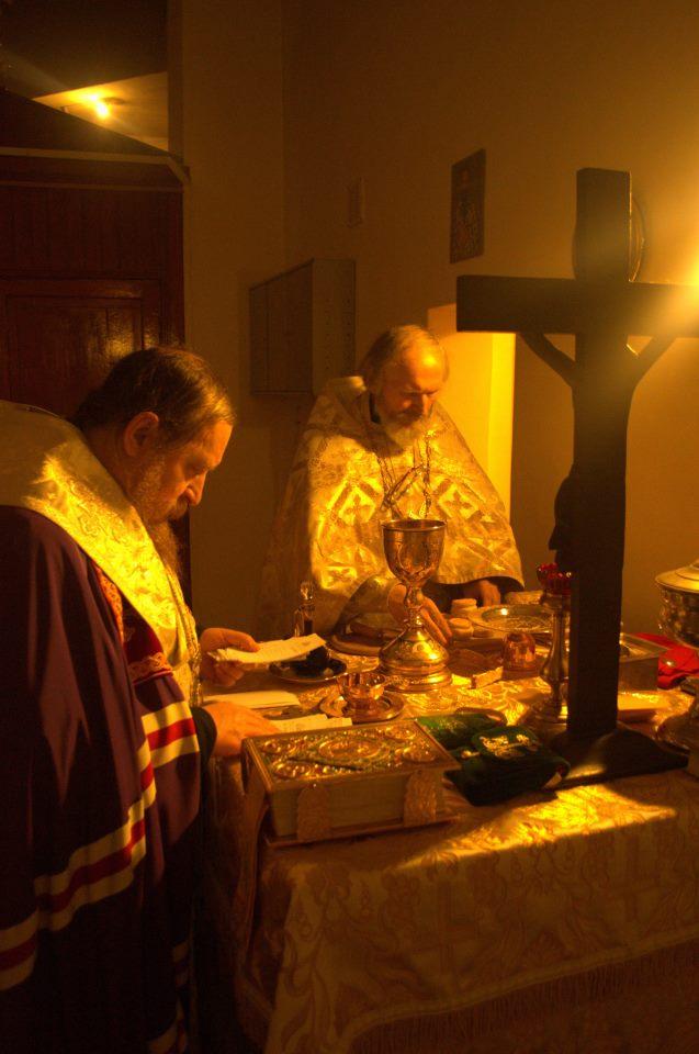 nativity-2013-07