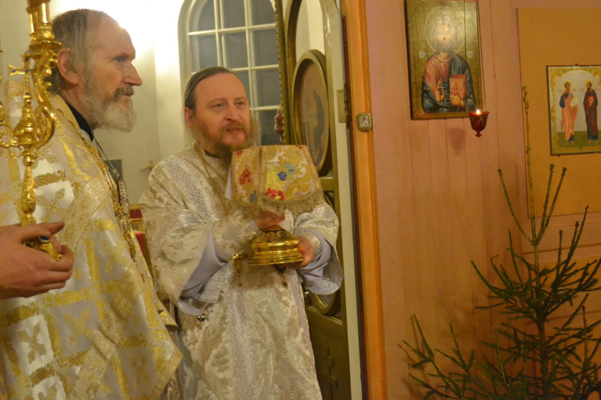 nativity-2013-09